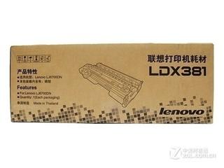 联想LDX381