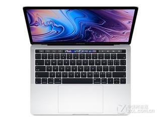 苹果新款MacBook Pro 13英寸(MR9V2CH/A)