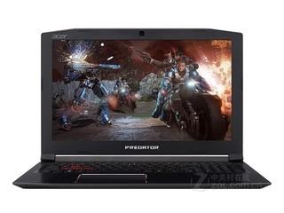 Acer PH315-51-7459