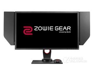 明基ZOWIE GEAR卓威奇亚 XL2540