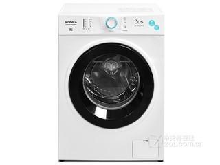 康佳XQG80-10D08W