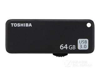 东芝随闪U365(64GB)