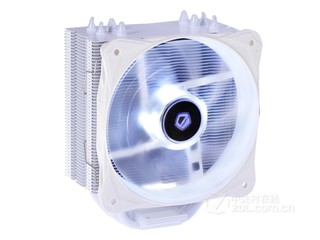 ID-COOLING SE-214L-SNOW