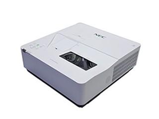 NEC CU4200WD