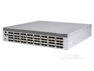 锐捷网络RG-S6520-64CQ