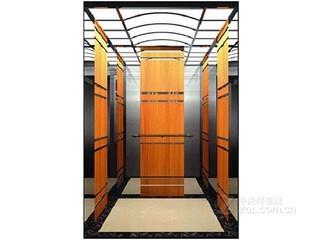 松日电梯TK-630/1.0
