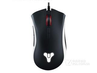 Razer 命运2定制 蝰蛇精英版 RGB幻彩游戏鼠标