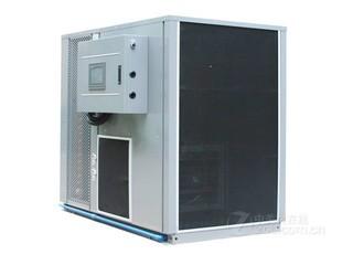 铭迪MDH10空气能烘干机