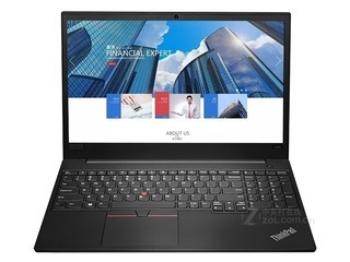 ThinkPad E580(20KSA00RCD)