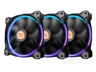 Tt Riing RGB 14cm 手动控制 三包装