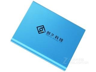 创久天权 C500(512GB)