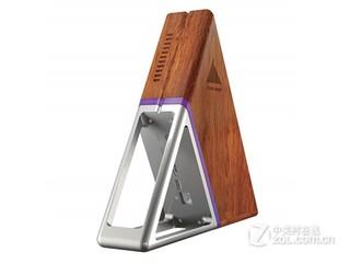 三角形主机2代