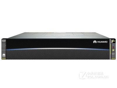华为 OceanStor 2200 V3(16GB/12盘位/SPE23C0212)
