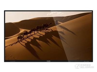 飞利浦 BDL9830QD 98寸智能会议平板