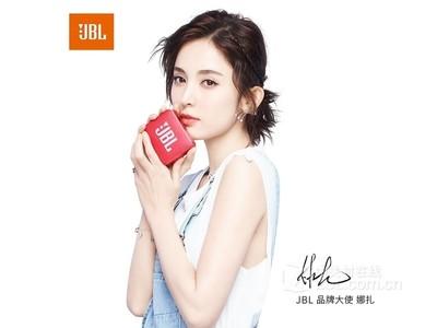 JBL GO2 音乐金砖二代