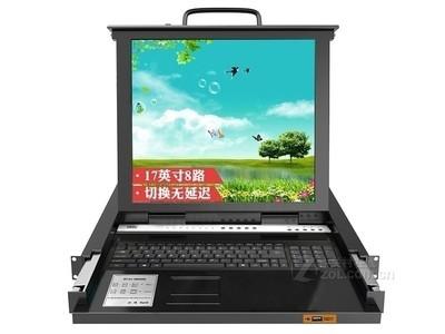 得标GL-8708