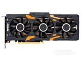 Inno3D GeForce RTX 2080 Gaming OC版