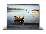 Acer SF114-32-C5WC
