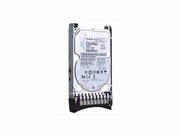 IBM 硬盘/300GB(90Y8878)