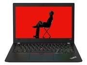 ThinkPad X280(20KFA01WCD)