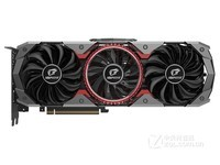 七彩虹iGame GeForce RTX 2080 Ti Advanced OC