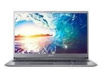 Acer SF315-52G