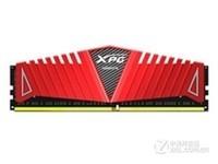 威刚XPG 16GB DDR4 2666