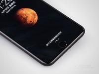 苹果iPhone 7 Plus(全网通)外观图7