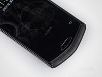 8848 钛金手机M5(巅峰版/全网通)外观图7