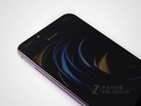 荣耀Play(4GB RAM/全网通)外观图6