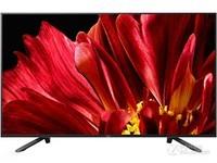 索尼 KD-65Z9F 65寸 超高清智能电视
