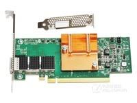 英特尔100G网卡100HFA016优化功能增强