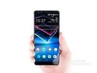 HTC U12+(全网通)专业拆机0