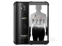AGM X3(碟中谍6定制版/8GB RAM/全网通)