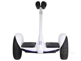 小米Ninebot两轮平衡车