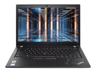 ThinkPad T480s(20L7A01WCD)