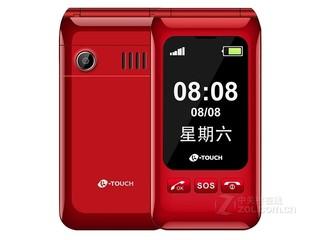 天语T9(电信2G)