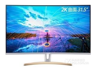 Acer ED323QUR