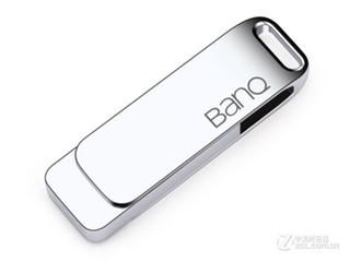 BanQ F61(128GB)
