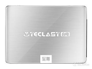 台电至尊Z1 Plus(480GB)