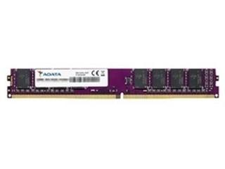 威刚XPG 8GB DDR4 2666