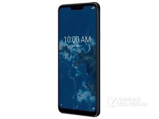 LG G7 One(全网通)