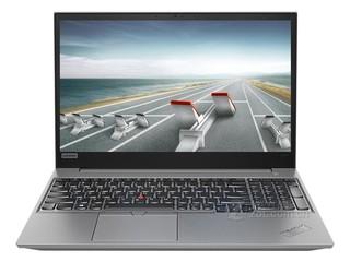 ThinkPad E580(20KSA019CD)