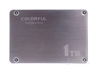 Colorful SL500 BOOST(1TB)