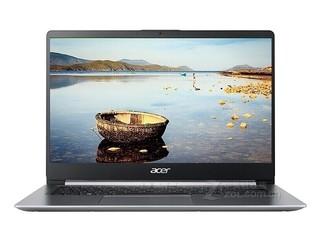 Acer Swift 1 SF114-32(4GB/128GB)