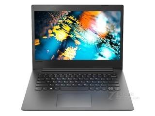 联想Ideapad 330C-14IKB(i5 8250U/8GB/256GB)