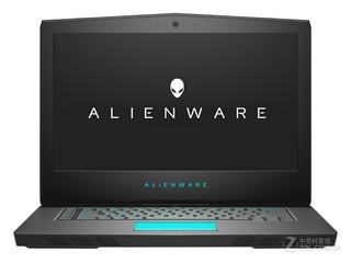 Alienware 15(ALW15C-D3736S)