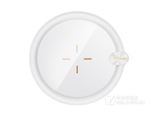 南孚AC001(10W安卓快充/苹果标准款)