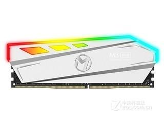 铭瑄 复仇者M3 8GB DDR4 2400