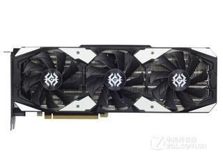 索泰GeForce RTX 2080-8GD6 X-GAMING OC